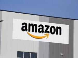 Singapore Tribunal To Hear Amazon Vs Future Case From July 12