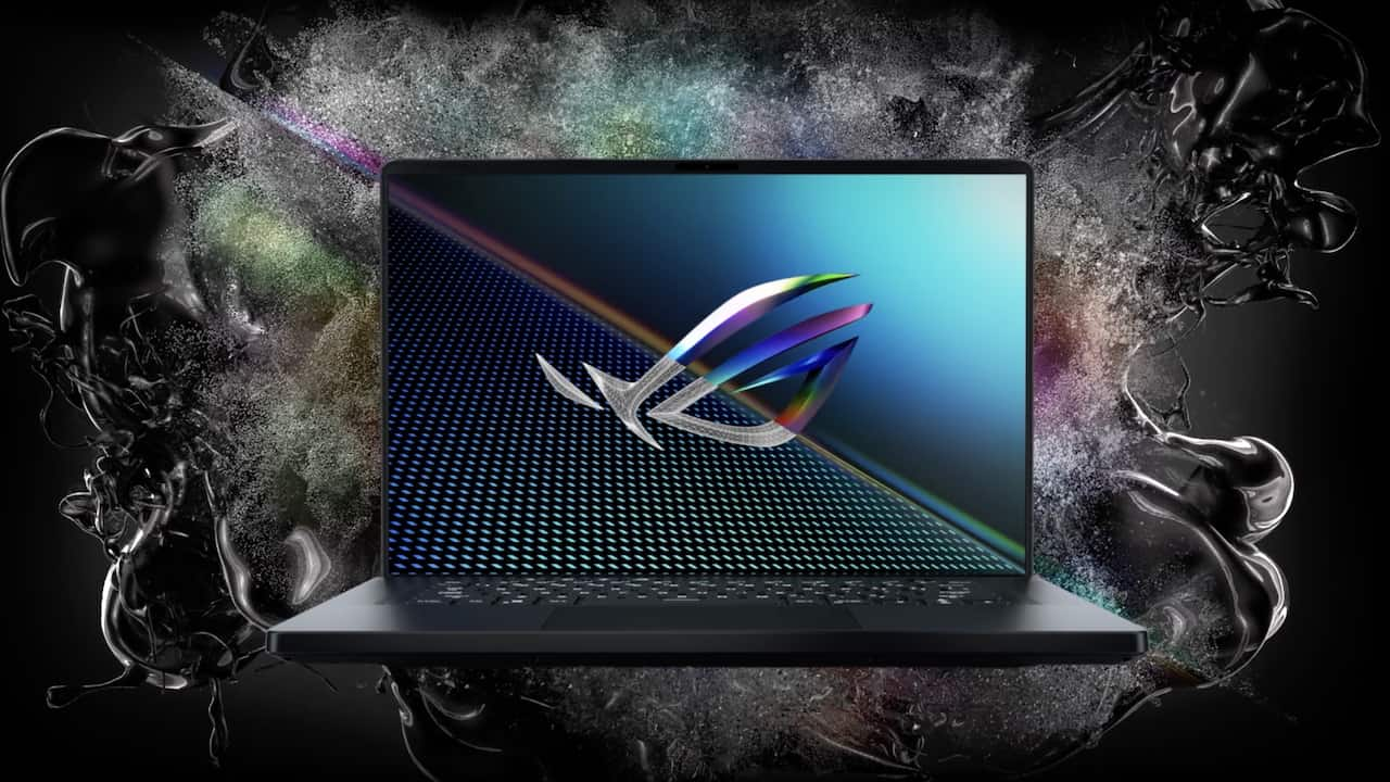 Asus ROG Zephyrus S17, Zephyrus M16, TUF Gaming F15 and TUF Gaming F17 laptops launched in India- Technology News, FP