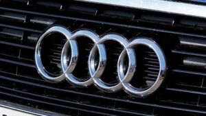 Audi will phase out petrol and diesel cars by 2033, to only launch EVs starting 2026- Technology News, FP
