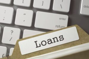 Top 5 Benefits Of Business Loans