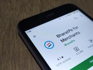 BharatPe Eyes Unicorn Status With $250Mn Fundraise From Tiger Global