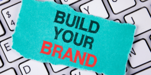How to build an online brand that stands out and attract customers