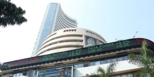 Govt eases listing norms for companies having over Rs 1 lakh cr market capitalisation