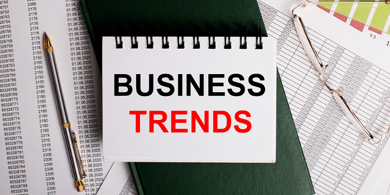 International business trends that made it big in India