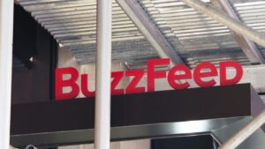 BuzzFeed plans to become a publicly traded company via $1.5 billion SPAC merger- Technology News, FP
