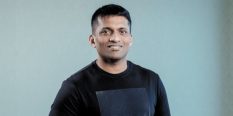 BYJU'S surpasses Paytm to be India's most valuable startup after raising $350M