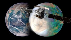 After NASA, ESA announces EnVision mission to Venus to study inner working of the planet- Technology News, FP