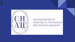 OYO, Airbnb, Yatra, EaseMyTrip Form Traveltech Lobby Group To Advocate For Travel Industry