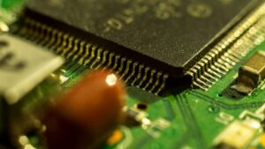 Yes, the global microchip shortage is COVID's fault. No, it won't end any time soon- Technology News, FP