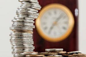 Money Management Tips for Small Businesses