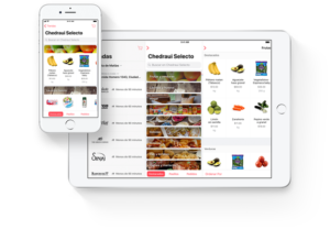 Uber to become the sole owner of grocery delivery startup Cornershop – TechCrunch