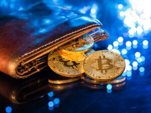 HDFC Bank Sets Aside Previous Warning Against Crypto Transactions