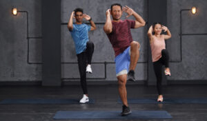 Indian giant Tata Digital to invest $75 million in fitness startup CureFit – TC