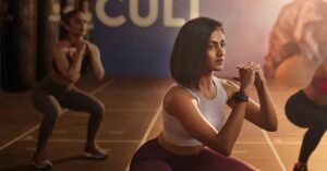 Tata Digital Invests $75 Mn In Curefit To Fill More Super App Pieces