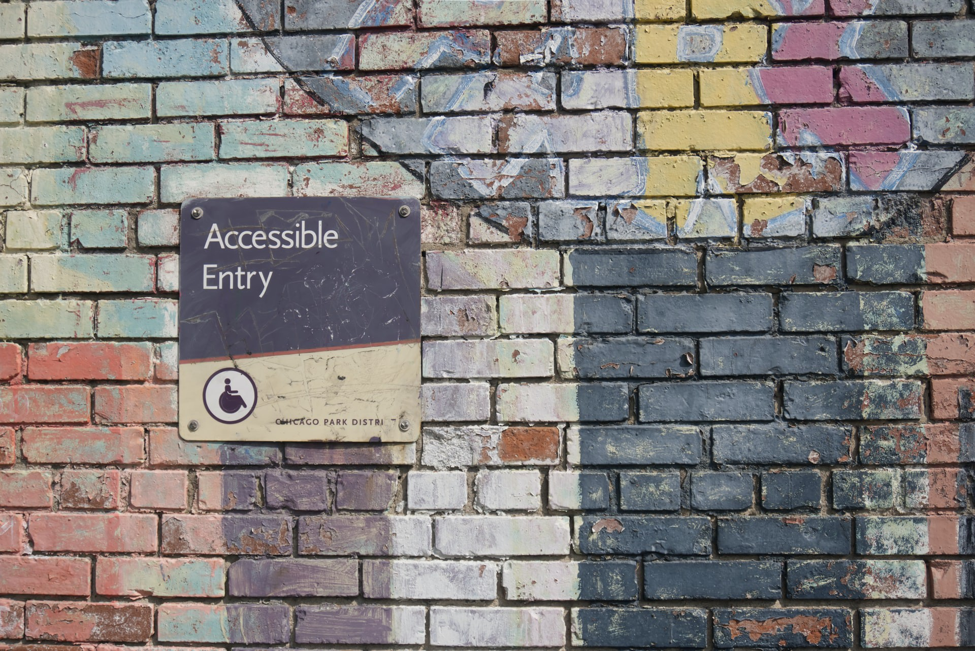 How Accessible Is Your Business?