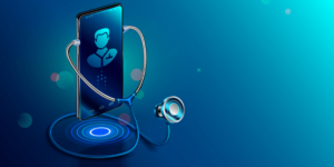 How the healthcare industry is making its journey from digitisation to digitalisation