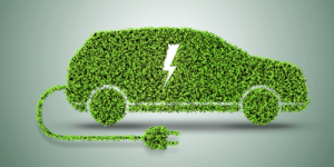 Ez4EV to soon launch on-demand mobile charging stations for electric vehicles