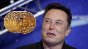 Tesla CEO Elon Musk announces that the company will accept bitcoin again when it gets greener- Technology News, FP