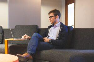 Top 3 Financial Hacks for New Entrepreneurs