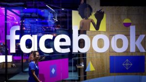 Facebook received 646 reports via grievance mechanism in India between 15 May – 15 June