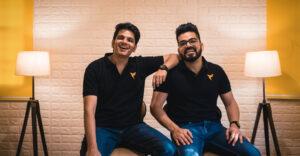 FamPay, a fintech aimed at teens in India, raises $38 million – TechCrunch