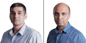 The founders of FanCode have an ambitious plan — build India's largest sports fan platform