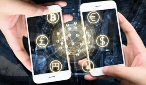 Govt's Financial Stability Council To Start Addressing Regulatory Challenges In Fintech