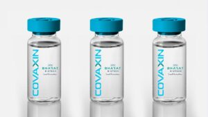 COVAXIN not made of calf serum, is part of manufacturing process – MoHFW and Bharat Biotech clarify