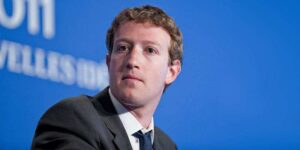 Facebook becomes youngest company to hit $1 trillion valuation
