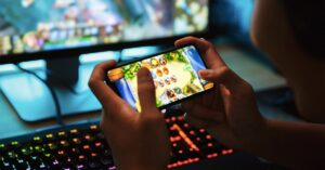 Jio partners With SEGA To Target Low-End Smartphone Users