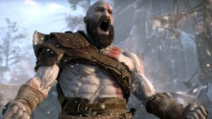 Ragnarok release delayed to 2022, game confirmed for PS4 and PS5- Technology News, FP