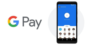 Google Pay launches cards tokenisation with SBI, other banks in collaboration with Visa