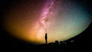 Celestial events in June to keep an eye out- Technology News, FP