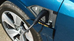Electric vehicle prices in Gujarat to be among the lowest in India- Technology News, FP