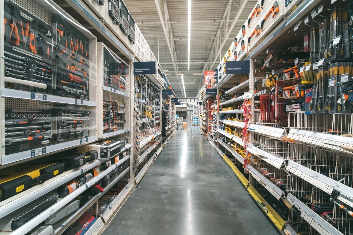 How To Improve Your Store's Efficiency