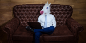 India to hit 150 unicorns by 2025: Report