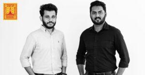 [Startup Bharat] A SaaS-based app to help restaurants manage online orders efficiently
