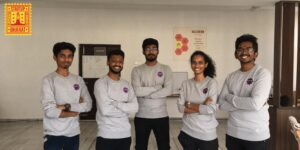 [Startup Bharat] How Coimbatore-based Machenn Innovations is upskilling engineering students to acquire industry-level skills
