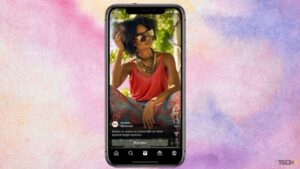Instagram Reels can now be a full 60 seconds in length, twice the previous limit- Technology News, FP