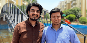 [Funding alert] SaaS startup Intervue raised undisclosed seed round from Titan Capital, Kunal Shah, and others