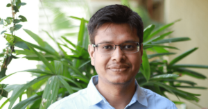Y Combinator Backed Easyplan Acquired By Neobanking Startup Jupiter