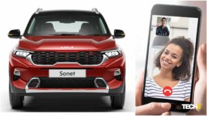 Kia Digi-Connect virtual showroom service rolled out for contactless vehicle purchases- Technology News, FP