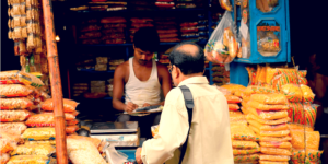 Retail inflation hits six-month high of 6.3 pc in May on costlier food, fuel; wholesale inflation at record 12.94 pc