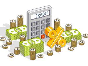 SME India Invests INR 60Cr Into Lending Platform KreditBee