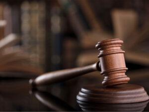 Amazon, Flipkart Challenge Karnataka HC Order Which Upheld CCI Probe