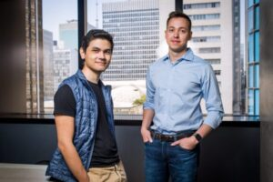 Brazil's idwall raises $38M for identity validation platform – TechCrunch