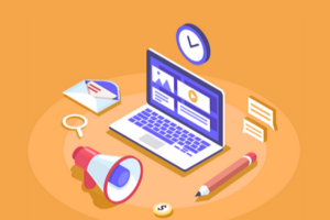 8 Pro Tips Marketers Need to Know About Lead Generation