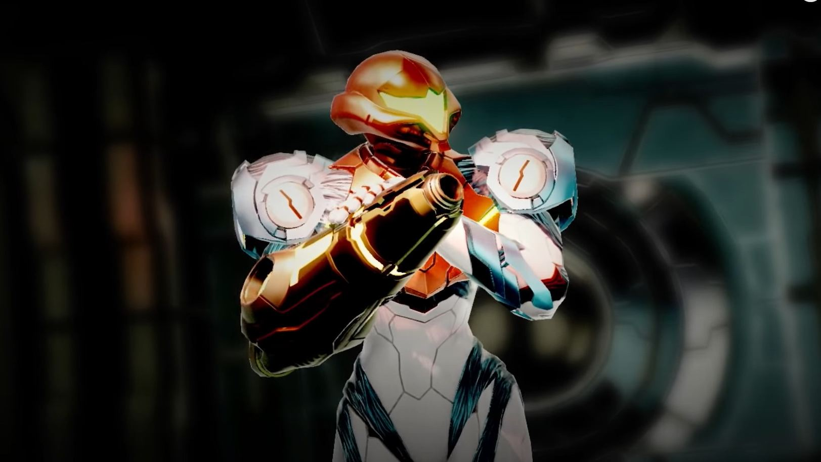 Metroid Dread's arrival on Switch among several vital announcements- Technology News, FP