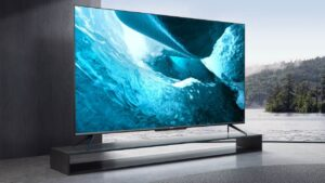 Xiaomi Mi TV 4A 40 Horizon Edition with 20 W stereo speakers to go on sale today at 12 pm on Flipkart, mi.com- Technology News, FP