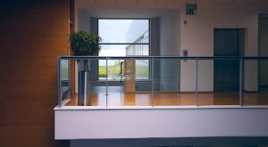 4 Considerations for Company's Managing Commercial Property